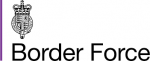 Border Force Logo | Occupier in The Capital Building