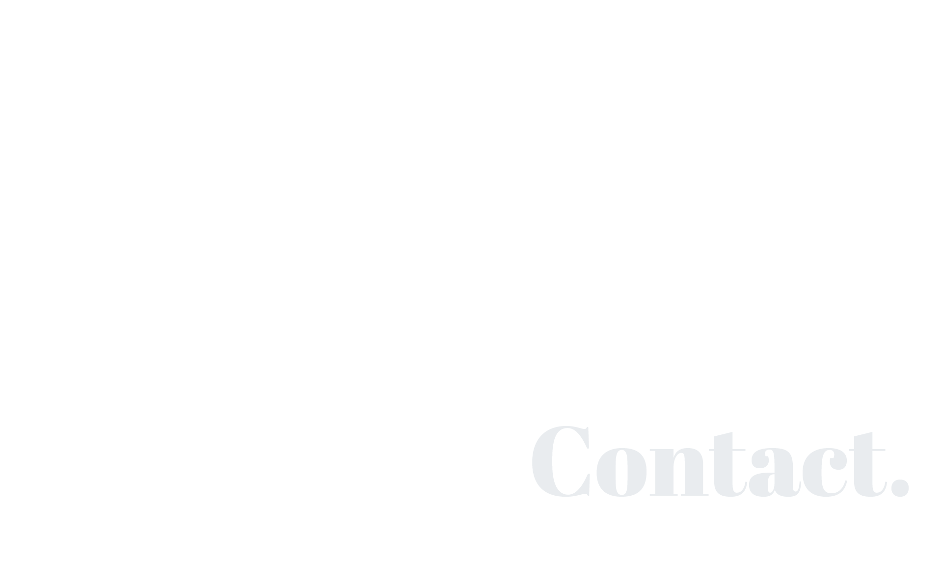 Contact-Text-The-Capital-Building-03